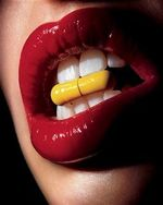 RichardBurbridge-Pill