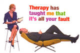 Th_7889Therapy-Posters