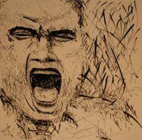 Anger(4)