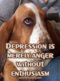 Depression-4
