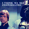 Th_counselling starwars