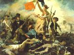History-French-Revolution-Delacroix
