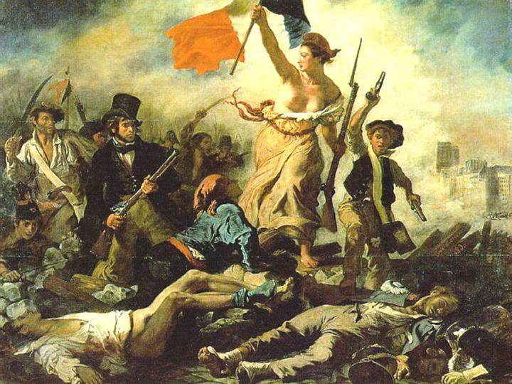 History-French-Revolution-Delacroix
