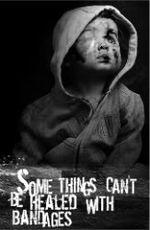 Prevent_Child_Abuse