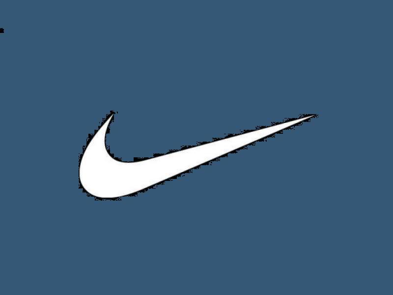Nike-800